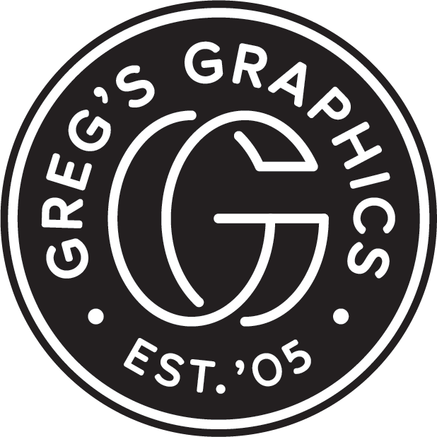 Greg's Graphics