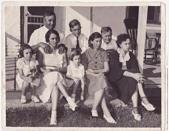 Family-Archive-After